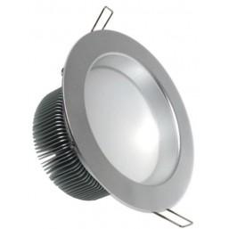 SPOT светильник TRD 26 15 C 62