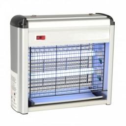 Ультрафиолетовый отпугиватель насекомых (инсектин) 2х8 Watt TV76601 шт.