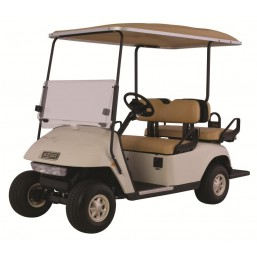 Машинка для гольфа REFRESHER OASIS
