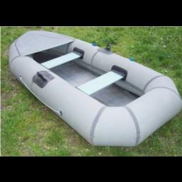 Лодка Омега 2 14018