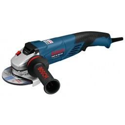 Углошлифмашина до 1.5 кВт Bosch GWS 15-125 CIH 0601830222