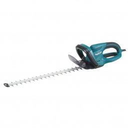 Электрокусторез  550 Вт, нож 65 см UH6570 Makita