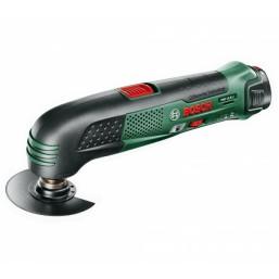 Универсальная стамеска PMF 10,8 LI Bosch 0603101920