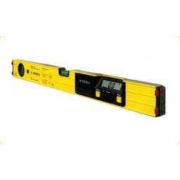 Строительный уровень Stabila 86-electronic/ 100cm