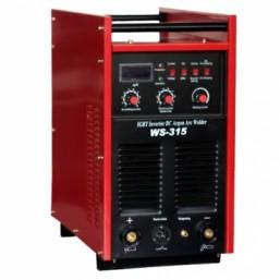 Аппарат для аргоно-дуговой сварки WS-315 УДГ