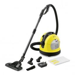 Пылесос сухой уборки VC 6 Premium 1.195-605.0