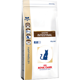 Сухой корм Royal Canin GASTRO INTESTINAL GI32 2kg.