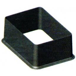 Вставка для клапанной коробки Standard   IRRITEC (Италия)