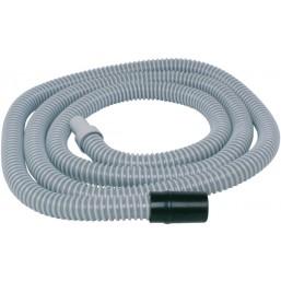 Гибкий шланг (диам.45 см, д2,5 м) для 440/445X 01316B0N Makita