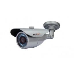 Видеокамера уличная NOVICAM W54CR