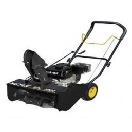 Снегоуборочная  машина Huter SGC 3000