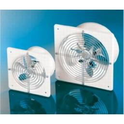 Настенный осевой вентилятор Dospel WBS 240