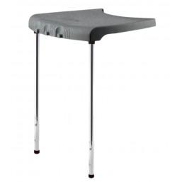 рабочий столик Kettlemate для One-Touch 47/57cm 7413