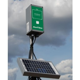 Солнечная панель Rain Bird Solar Panel