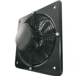 Настенный осевой вентилятор Dospel WOKS 350