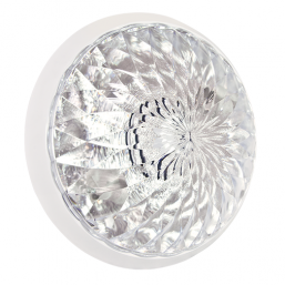 Светильник KAMELYA MAXI 3*E27 400мм 122-15330 Megalux