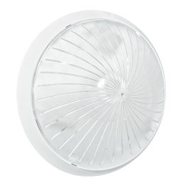 Светильник AKASYA MAXI 3*E27 400мм 122-15335 Megalux