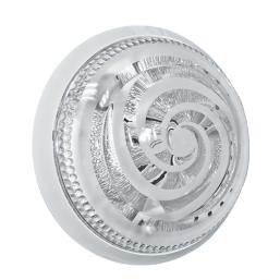 Светильник YASIMIN MAXI 3*E27 400мм 122-15340 Megalux