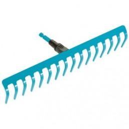 Грабли 41 см, 16 зубьев Gardena 03179-20.000.00