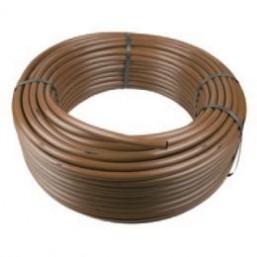 Капельный шланг 100м, подземный, каждые 33 см; коричневый Rain Bird XFS2333100