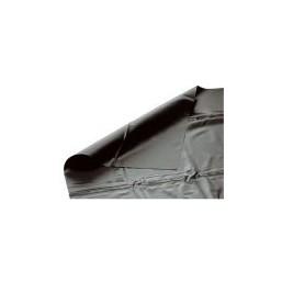 Пленка для пруда ПВХ 1 мм, 25 м х 4 м, в рулоне 100 м² (цена указана за м²) Gardena 07704-20.000.00