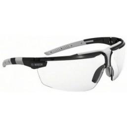 Защитные очки GO OG, 1 шт