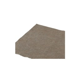 Подкладка защитная 250 г/м², 50 м х 2 м, в рулоне 100 м² (цена указана за м²) Gardena 07730-20.000.0