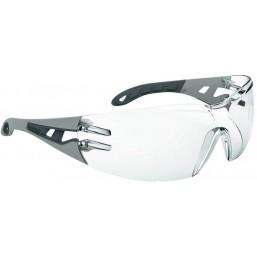 Защитные очки GO 2C, 1 шт