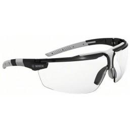 Защитные очки GO 3C, 5 шт