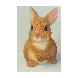 Садовая фигурка Кролик большой V07201L