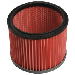 Фильтр ЗУБР для пылесосов каркасный