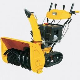 Снегоуборщик ZLST-1376