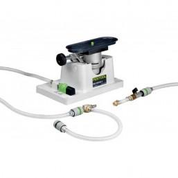 Вакуумная зажимная система VAC SYS SE 2 580062