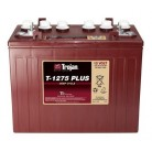 T1275+ 12V Батарея с жидким электролитом