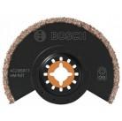 Сегментированный пильный диск BIM, 100mm, ACZ 100 SB