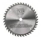 Пильные диски 260х30х80 для дерева B-03551 Makita