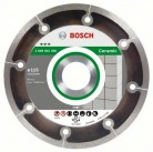 Алмазный диск Best for Ceramic115-22,23 2608602368 Bosch