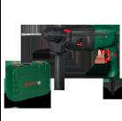 DWT, SBH07-22 T BMC Перфоратор