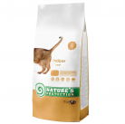 Natures Protection Indoor 7kg cat food