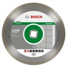 Алмазный диск Best for Ceramic115-22,23 2608602630 Bosch