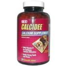 Кальциди  470т для собак Кальций, фосфор и вит. D