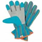 Перчатки садовые 10/XL Gardena 00597-20.000.00