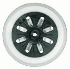 Резин опор тарелка для GEX  150 TURBO
