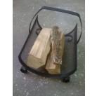 33010093 Подставка для дров H3930 Pahat Trade