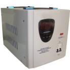 Стабилизатор напряжения автоматический АСН (SDR) 3000ВА