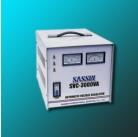 Стабилизатор AL SVC-C  3000VA (Эл)
