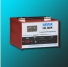 Стабилизатор AL SVC -  500VA