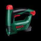 Степлер PTK 3,6 V Bosch 0603968820