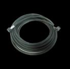 Шланг для  мойки высокого давления 20 м 40643