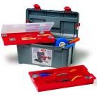 30031104 Ящик для инструментов TG-30